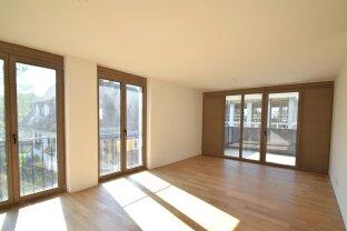 NEU! Wunderschöne 3-Zimmerwohnung im Herzen Hohenems!