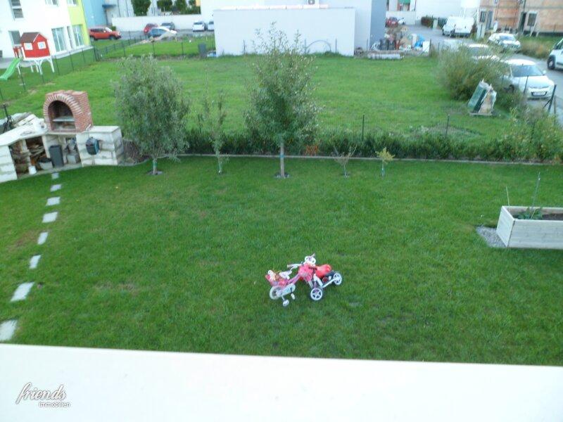 Niedrigenergie-Einfamilienhaus in ruhiger Wohnsiedlung! /  / 2441Mitterndorf an der Fischa / Bild 4