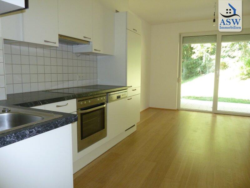 Traumhafte 3-Zimmer Wohnung mit schöner, großzügiger Terrasse