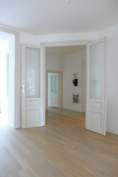 Entzückende, ruhige und freundliche 3 Zimmer Altbauwohnung in Grünlage /  / 1140Wien / Bild 2
