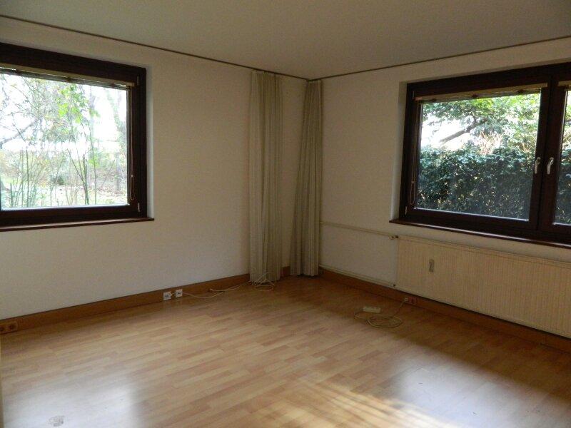 Einfamilienhausfeeling in einer Wohnung mitten in der Stadt /  / 1050Wien / Bild 0