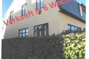 VERKAUFT: Baden Leesdorf: Haus mit Renovierungsbedarf