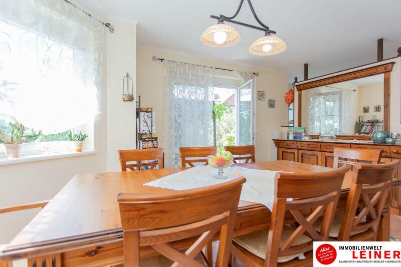 ACHTUNG KAUFANBOT LIEGT VOR! Wienerherberg bei Wien - Einfamilienhaus mit ca. 192 m² Wohnnutzfläche Objekt_11234 Bild_540