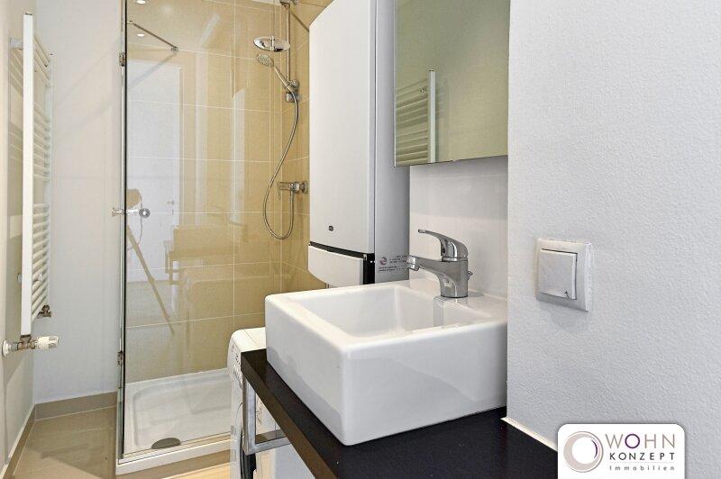 Moderne 30m² Wohnung mit 12m² Terrasse in 1020 Wien, Nähe Ausarten /  / 1020Wien / Bild 5