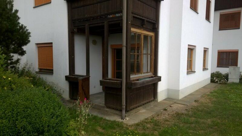 Gartentraum in St. Urban Simonhöhe! /  / 9554St. Urban / Bild 3