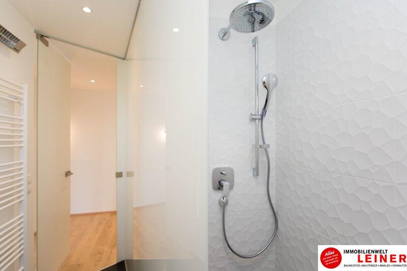 NEU Mietwohnung Schwechat 2 Zimmerwohnung Objekt_9745 Bild_137