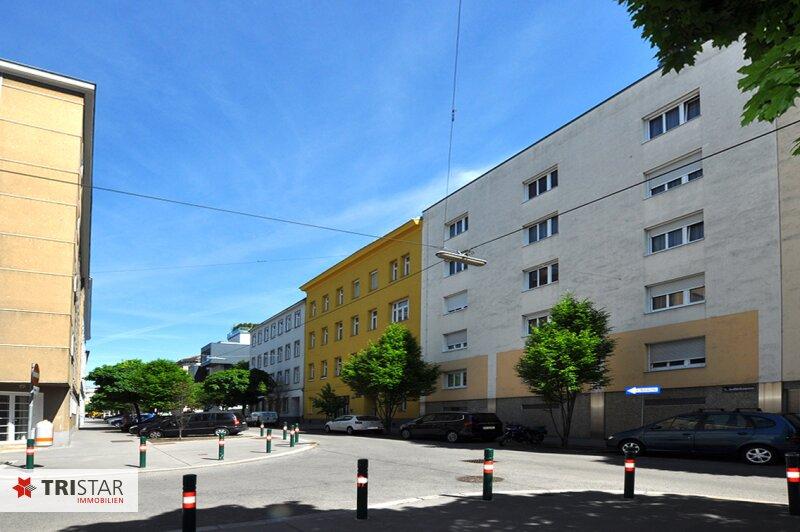 ++NEU in Simmering++ERSTBEZUG++KERN renovierte Ruhige 2- Zimmer Neubauwohnung nähe U3 Stationen Enkplatz bzw. Zippererstraße++ /  / 1110Wien / Bild 4