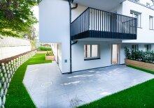 Immobilien Makler Wien Real Immo Wien