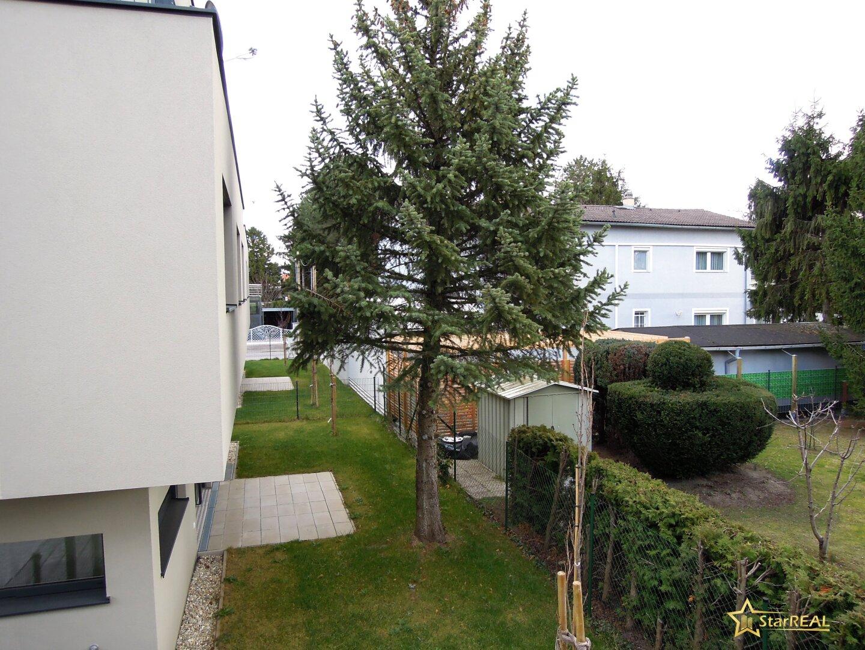 Eingengarten