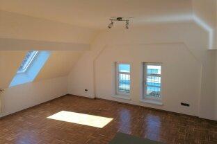Zentral gelegene Garconniere - 49,20 m² - in 8600 Bruck an der Mur