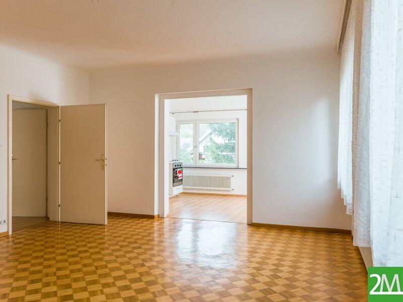 Geräumiges Einfamilienhaus nahe Stift Heiligenkreuz /  / 2532Heiligenkreuz im Wienerwald / Bild 4