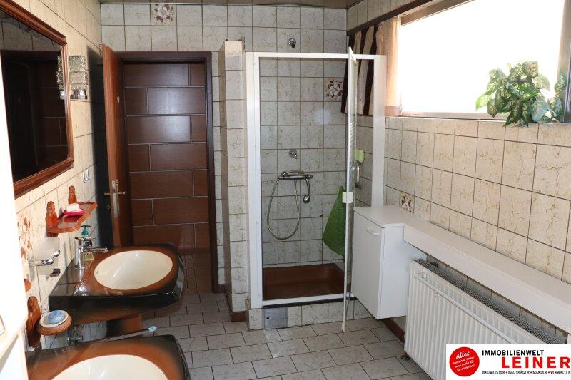Zweifamilienhaus in Parndorf mit 1000 m² Grundstück Objekt_11604 Bild_226