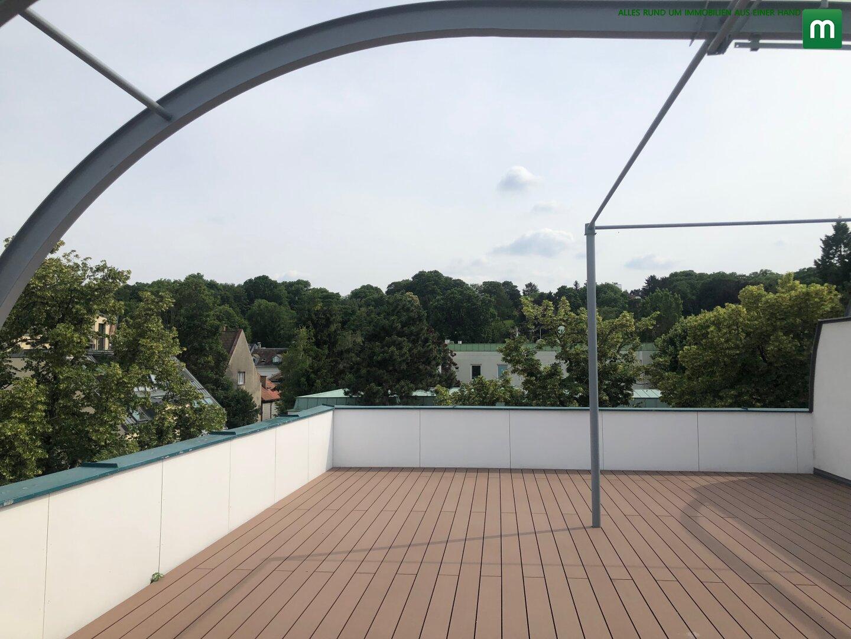 Terrasse (3)