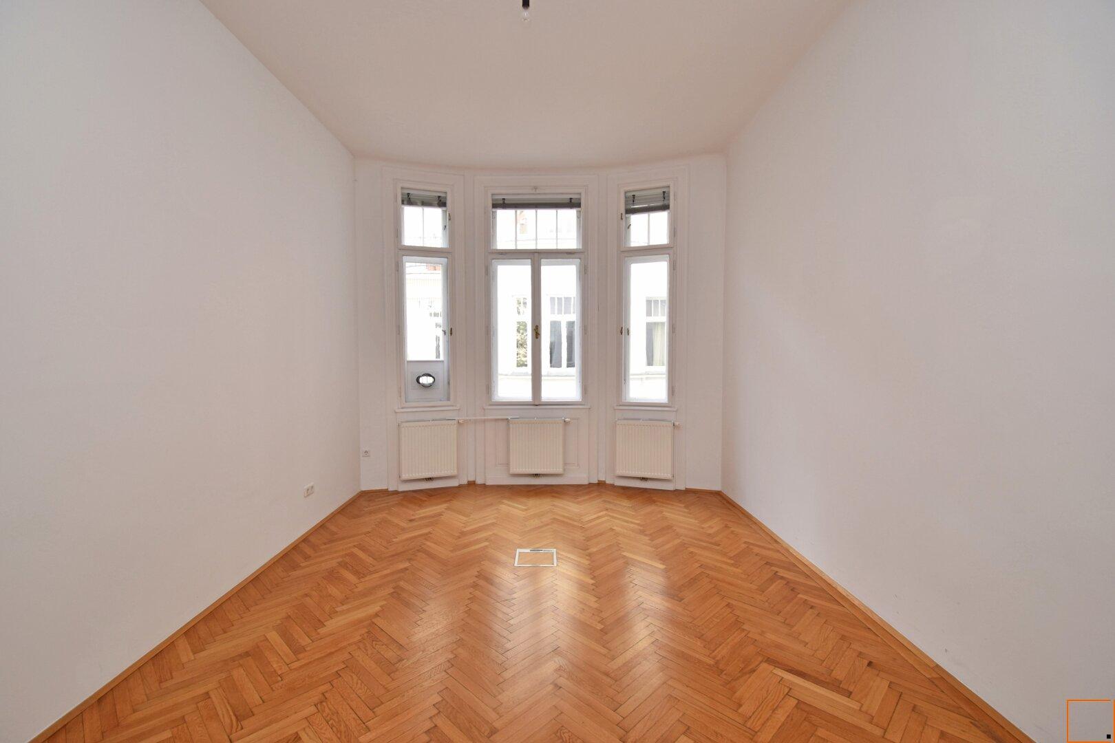 Zimmer 21,67 m²
