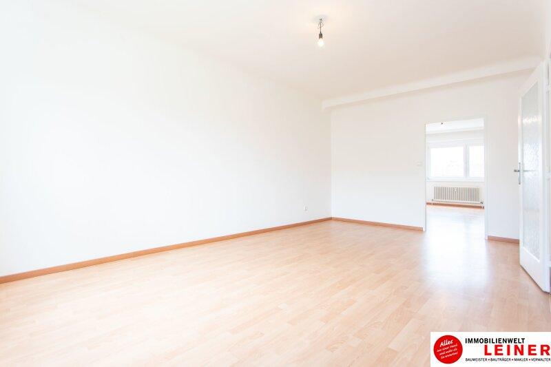 Schwechat - 2 Zimmer Mietwohnung Erstbezug nach Renovierung Objekt_11583 Bild_175