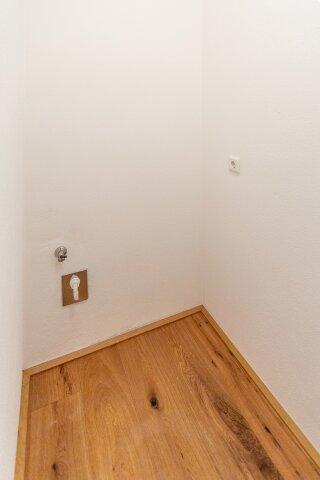 2-Zimmer-Wohnung mit Loggia - Photo 14