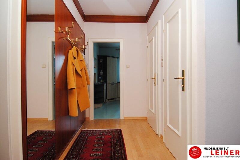 3 Zimmer Eigentumswohnung im Herzen von Maria Lanzendorf IHR EIGENTUM AB 655,- im Monat Objekt_9506 Bild_733