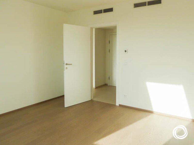 1060 // Wohntraum auf zwei Ebenen! Zwischen Mariahilferstraße und Naschmarkt! /  / 1060Wien / Bild 4