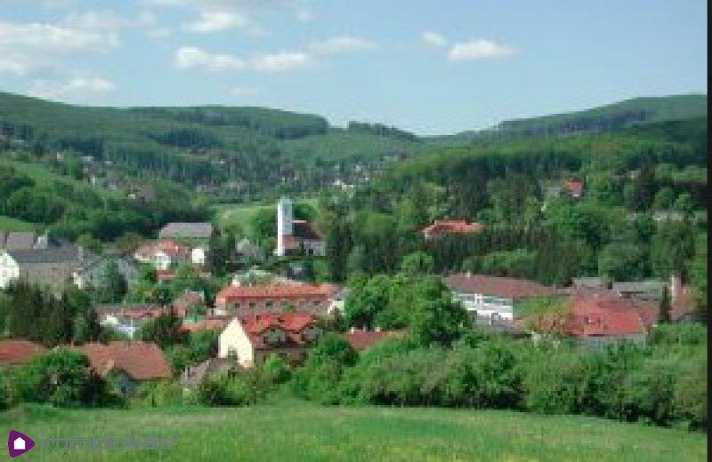 Haus, 3004, Riederberg, Niederösterreich