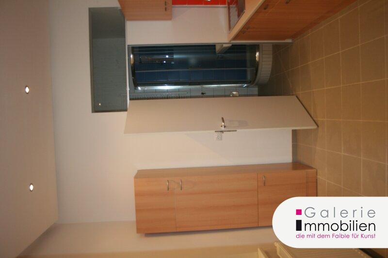 Erstbezug nach Renovierung: 2-Zimmer-Altbauwohnung, unbefristet Objekt_27606 Bild_145