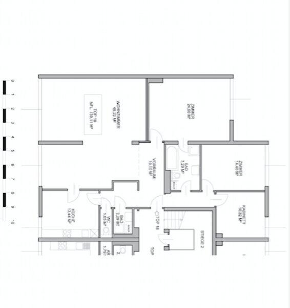 Wunderschöne 4-Zimmer Wohnung /  / 1030Wien / Bild 6