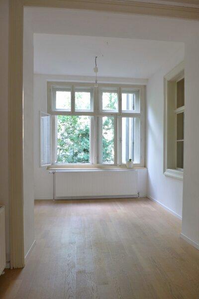 Entzückende, ruhige und freundliche 3 Zimmer Altbauwohnung in Grünlage /  / 1140Wien / Bild 1