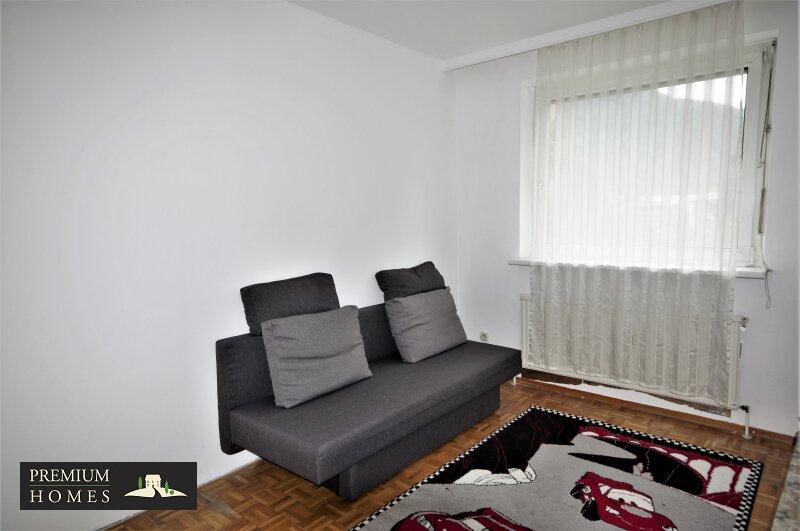 WÖRGL - 3 - Zimmer ANLEGER-Wohnung - Kinderzimmer