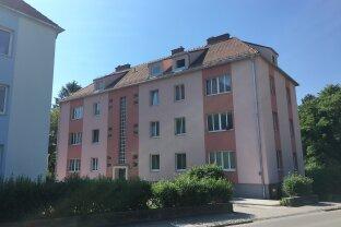 NEUER PREIS - Befristet vermietete Wohnung in 2620 Neunkirchen gelangt zum Verkauf