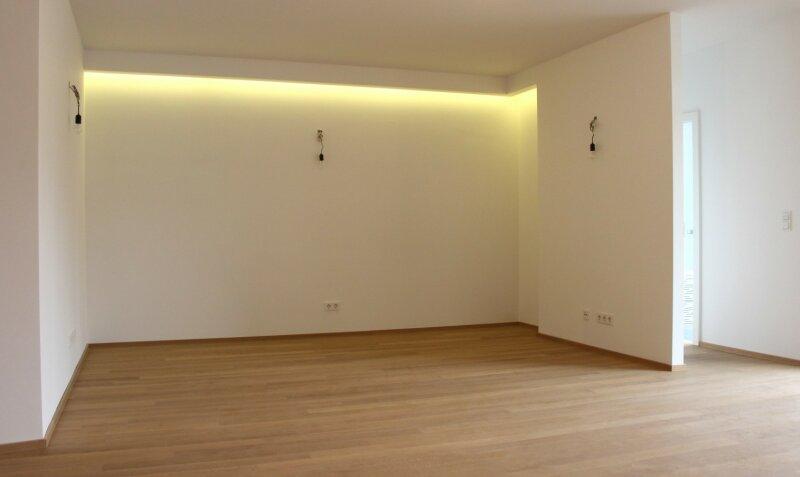 5 Zimmer Wohnung mit Balkon/Terrasse in 1180 Wien !!! /  / 1180Wien / Bild 5