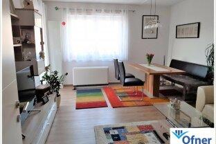 Tolle 4-Zimmer-Wohnung im Herzen der Lipizzanerheimat
