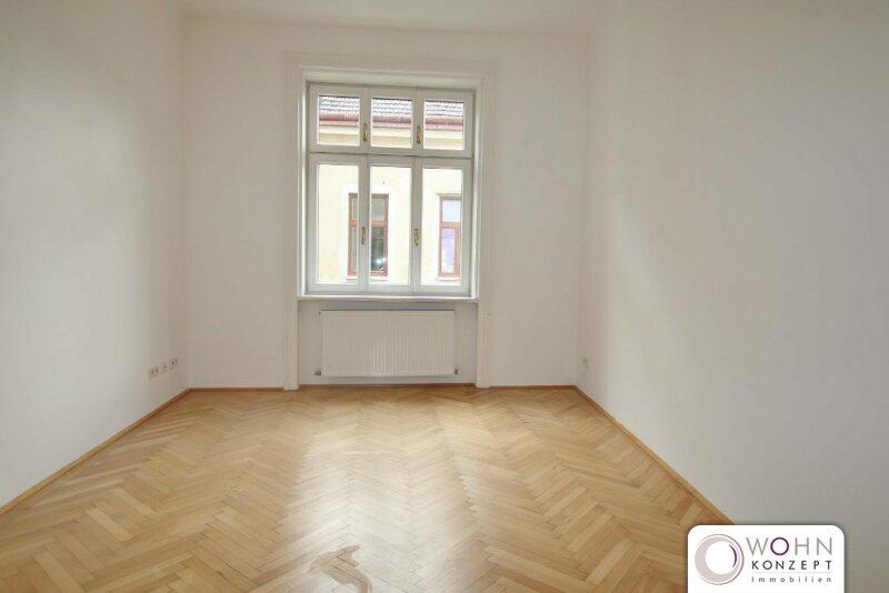 3 Zimmerwohnung WG-geeignet nähe Elterleinplatz /  / 1170Wien / Bild 6