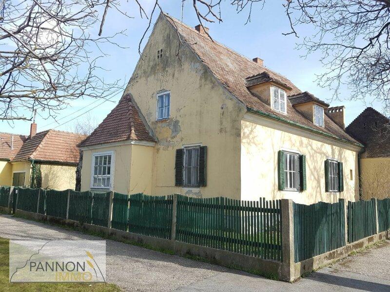 Haus, 7132, Frauenkirchen, Burgenland