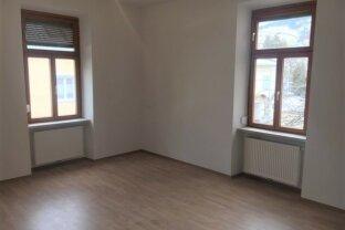 3 Zimmerwohnung in 8700 Leoben Göß - ab 01.09.2020 beziehbar