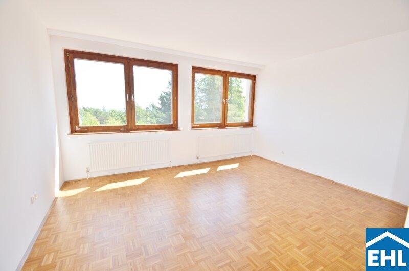 Attraktive 3 Zimmerwohnung mit großzügigem Balkon Nähe Lainzer Tiergarten /  / 1130Wien / Bild 5