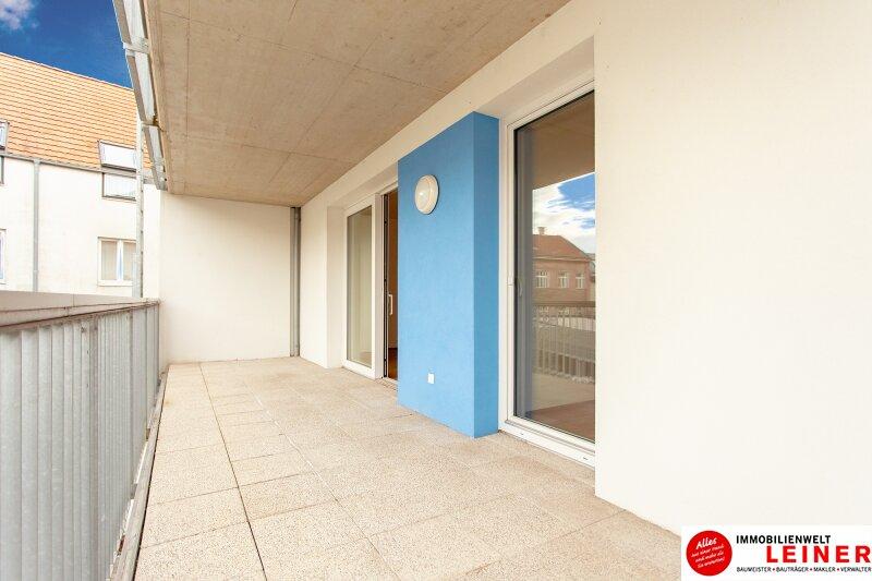 Himberg - Zinshaus mit 4% Rendite zu verkaufen Objekt_9396 Bild_335