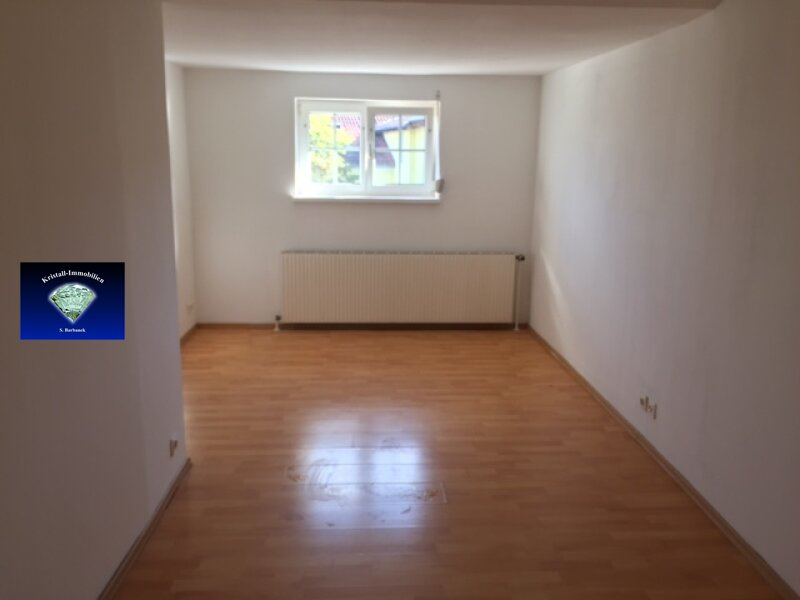 Liebe Wohnung im Dachgeschoss - 012809 /  / 7000Eisenstadt / Bild 2