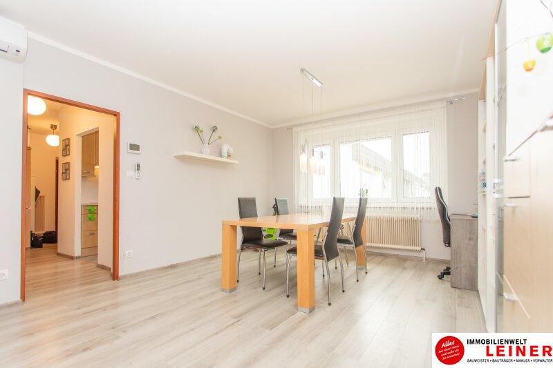 Hier wird Ihr Wohntraum Wirklichkeit! 3 Zimmer Eigentumswohnung in Enzersdorf an der Fischa - nur 20 Minuten von Wien ab monatlich NUR 490,- Objekt_10979 Bild_461