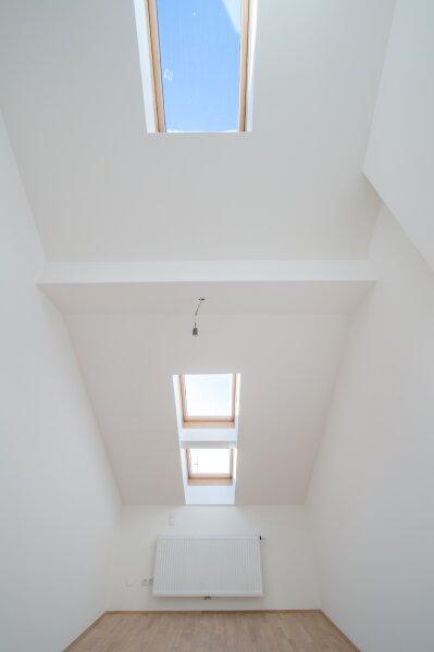 ++NEU** Kernsanierter DG-ERSTBEZUG! 3-Zimmer+getrennte Küche! 7m² uneinsehbare Terrasse! **VIDEOBESICHTIGUNG** PROVISIONSRABATT! /  / 1050Wien / Bild 1