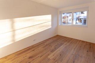 Sonnige 4-Zimmer-Terrassenwohnung - Photo 21