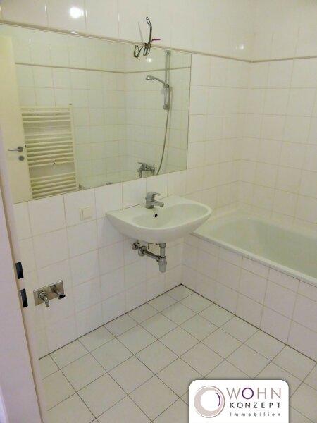 Unbefristeter 3 Zimmer-Neubau + 6m² Südbalkon mit Einbauküche - 1060 Wien /  / 1060Wien / Bild 3
