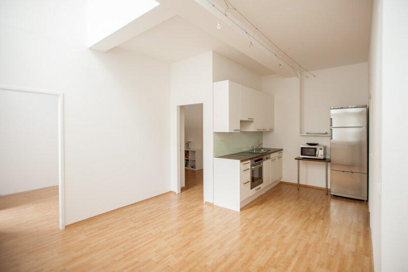 zentrale 4-Zimmer Wohnung zum Wohlfühlen! /  / 1070Wien / Bild 1