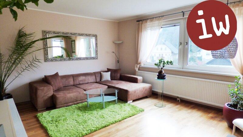 Sonnige 3 Zimmerwohnung mit Loggia, Zentrum Klosterneuburg Objekt_616 Bild_125