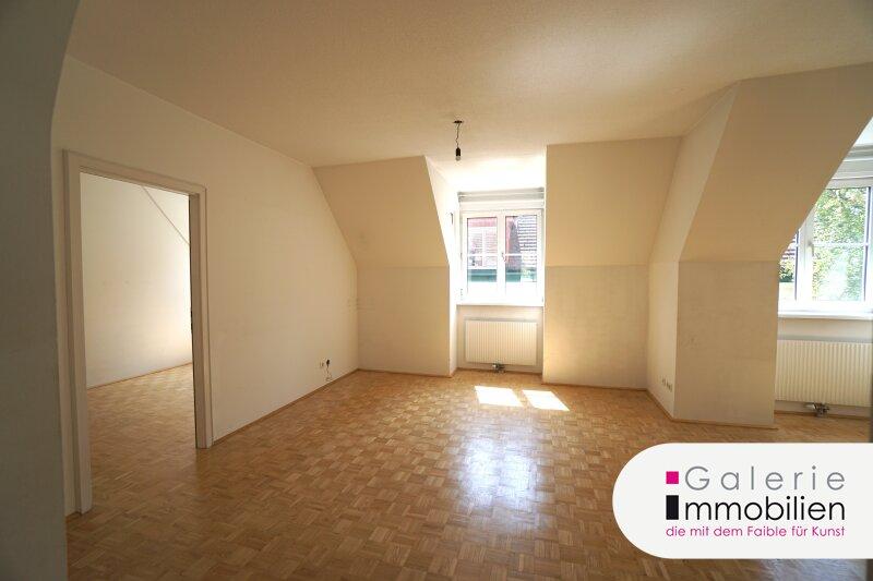 Kahlenbergerstraße -sehr schöne Neubaumaisonette Objekt_30100