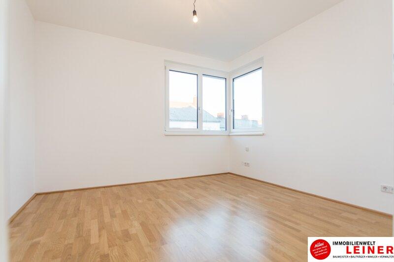 *UNBEFRISTET*70 m² Mietwohnung Schwechat - 3 Zimmer mit 18 m² großer Loggia im Erstbezug  am Alanovaplatz 2 Objekt_8708 Bild_231
