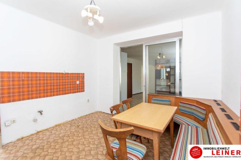 Vereinen Sie Wohnen und Arbeiten an einem Ort: Ihr neues Haus in Hof am Leithaberge Objekt_9962 Bild_148