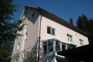Singlewohnung in Salzburg Nonntal