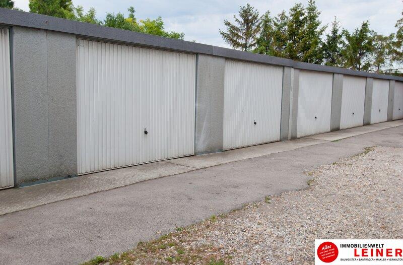 2320 Schwechat: letzte, günstige Garagenbox zu mieten - viel Platz zum Lagern! Objekt_10048 Bild_16