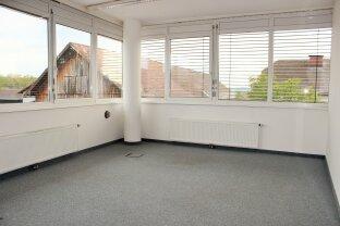 Geräumiges Büro in Wals Himmelreich