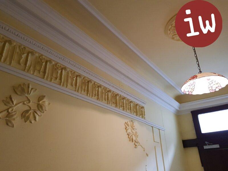 3-Zimmerwohnung in Gründerzeithaus, Toplage 1180 Wien - Währing Objekt_565 Bild_241