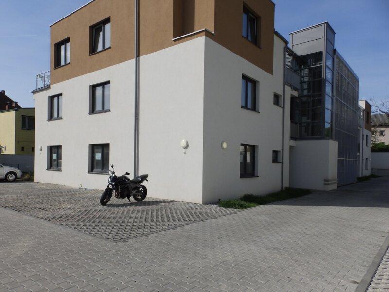 Eigentumswohnung, 2214, Auersthal, Niederösterreich